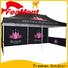 FeaMont splendid 10x10 canopy tent China for camping