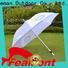 FeaMont quality promotional umbrella application for engineering