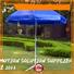 FeaMont top 9 ft beach umbrella marketing for advertising