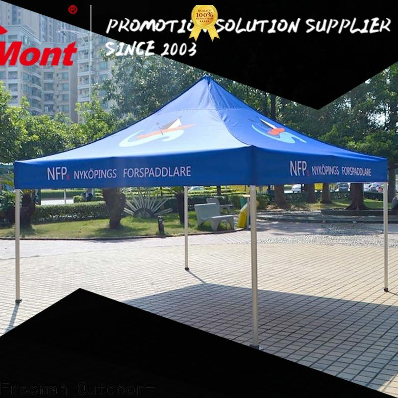 industry-leading outdoor canopy tent show in different color for sports