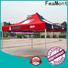 FeaMont printed canopy tent outdoor can-copy for engineering