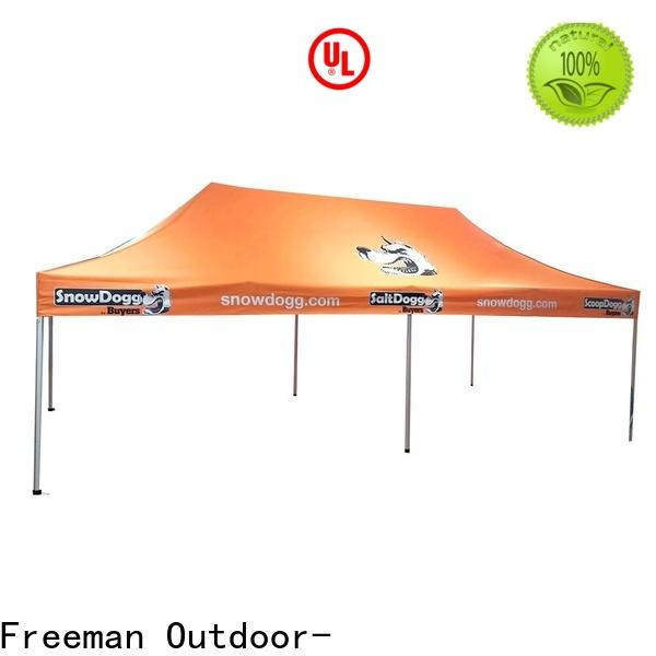 best pop up canopy tent advertising certifications for trade show