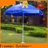 inexpensive sun umbrella garden popular for engineering
