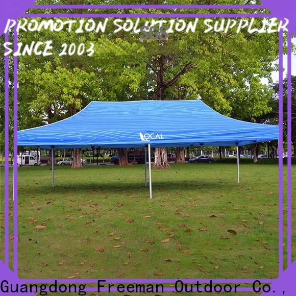 newly event tent customized wholesale for outdoor exhibition