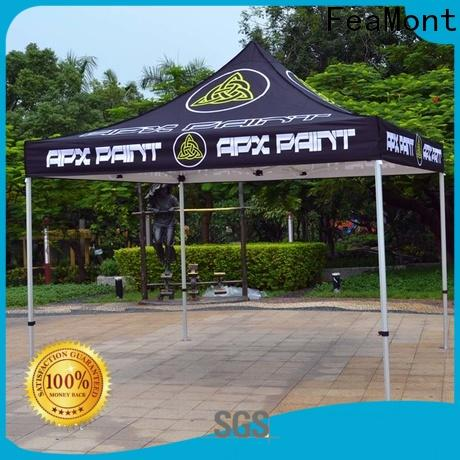 hot-sale canopy tent outdoor fabric can-copy for outdoor activities