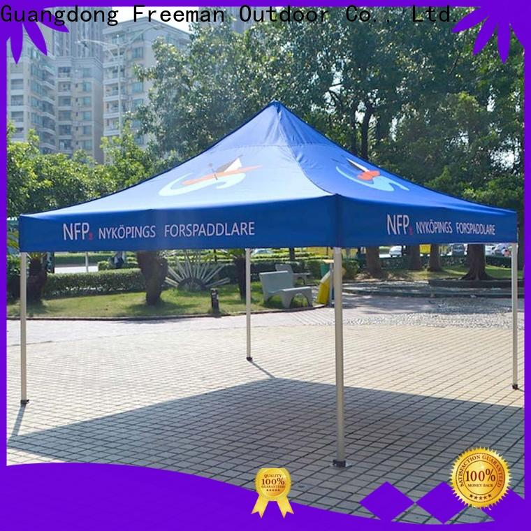 outstanding lightweight pop up canopy advertising popular for sporting