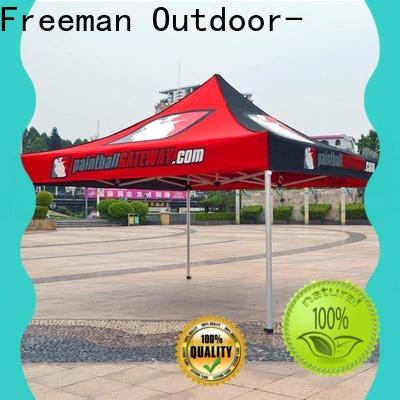 FeaMont outstanding easy up canopy China for sporting