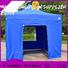 FeaMont splendid outdoor canopy tent can-copy for outdoor exhibition