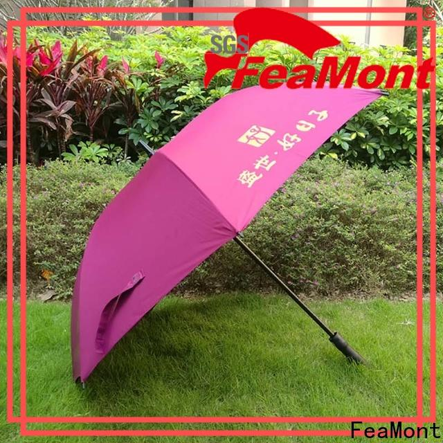high-quality cool umbrellas quality for advertising