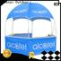 high-quality dome display tent composite package for trainning events