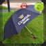 FeaMont automatical personalized umbrellas application for party