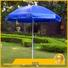 industry-leading black and white beach umbrella quality effectively for event