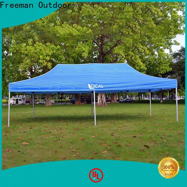 new-arrival portable canopy aluminium widely-use for engineering