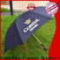 FeaMont outdoor cute umbrellas application for party