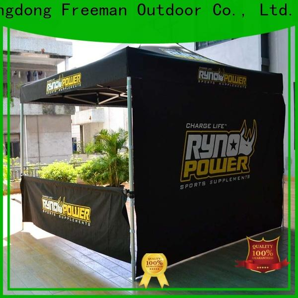 first-rate event tent show China for trade show