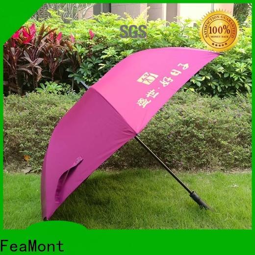stable golf umbrella umbrella sensing for engineering