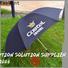 fine- quality promotional umbrella umbrella sensing for party