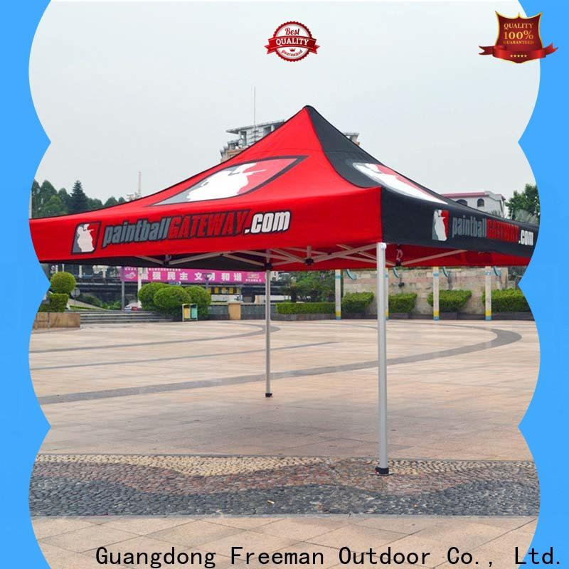 newly pop up canopy nylon widely-use for sporting