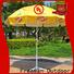FeaMont 9 ft beach umbrella for-sale for event