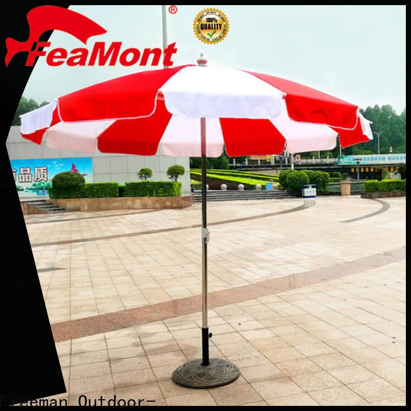 waterproof heavy duty beach umbrella umbrellas owner for exhibition