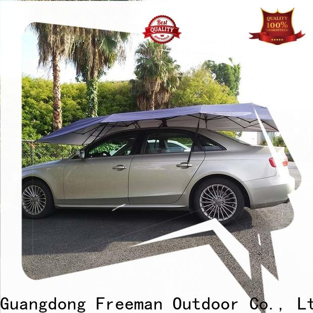 nice automatic car umbrella quality widely-use for disaster Relief