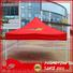 industry-leading gazebo tent OEM/ODM can-copy for trade show