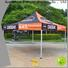FeaMont new-arrival canopy tent in different color for outdoor exhibition