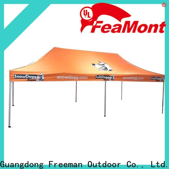 outstanding advertising tent tent wholesale for outdoor exhibition