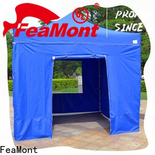 outstanding event tent advertising wholesale