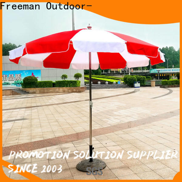 new-arrival best beach umbrella material marketing for sports