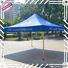 affirmative advertising tent OEM/ODM in different color for camping