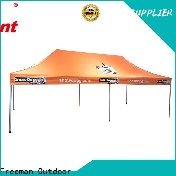 new-arrival pop up canopy tent tent wholesale for camping
