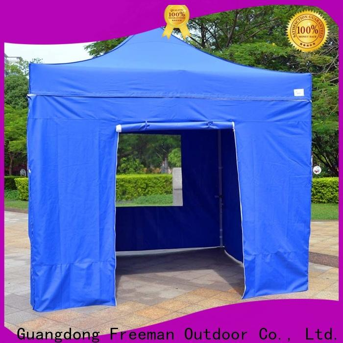 FeaMont portable canopy can-copy for engineering