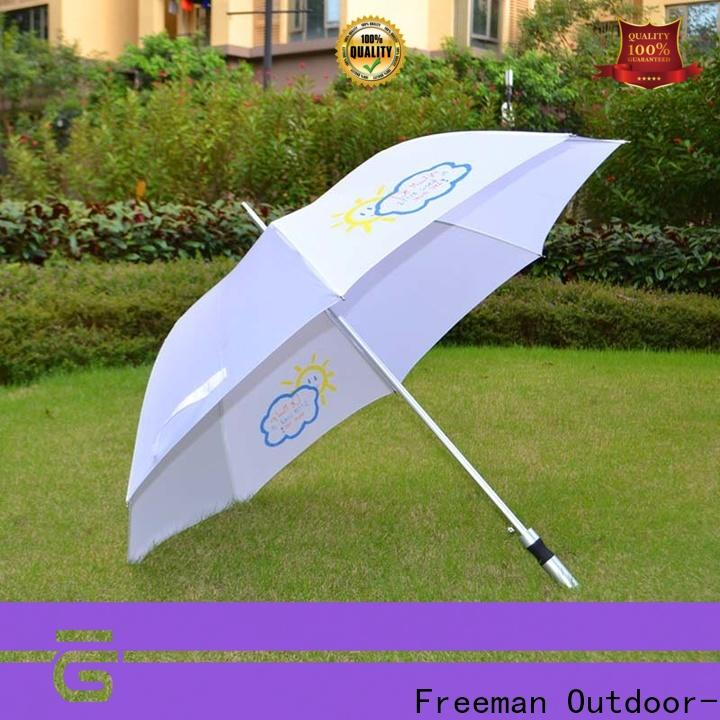 FeaMont promotion umbrella design application for engineering