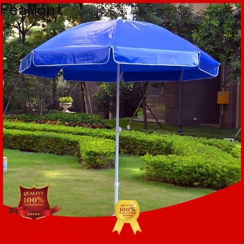 affirmative red beach umbrella umbrellas for-sale for event