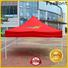 FeaMont folding pop up canopy certifications for engineering