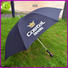 FeaMont automatical cute umbrellas experts for advertising
