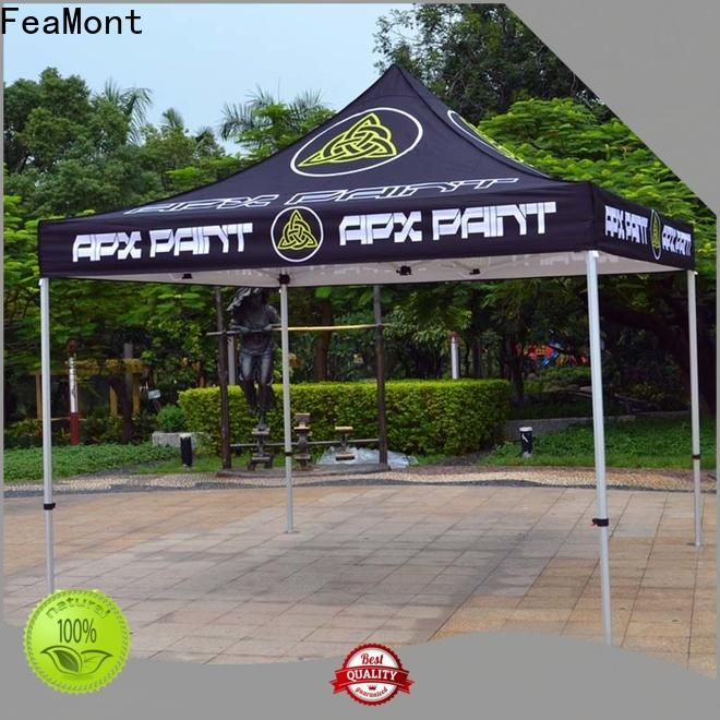 outdoor canopy tent outdoor advertising popular for advertising