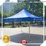 FeaMont splendid easy up canopy in different shape for sports