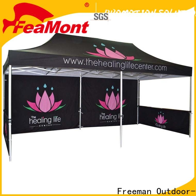 outstanding event tent OEM/ODM production for outdoor activities