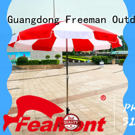 affirmative foldable beach umbrella top for-sale for event