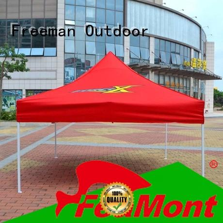 inexpensive portable canopy tent popular for sporting