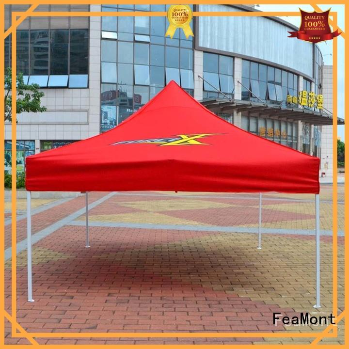 splendid outdoor canopy tent OEM/ODM production for outdoor exhibition