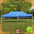 best canopy tent certifications for camping