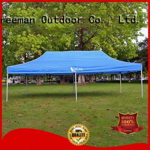 outstanding pop up canopy tent trade solutions