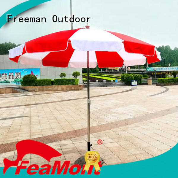 comfortable 9 ft beach umbrella beach price for event