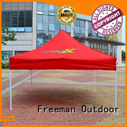 new-arrival lightweight pop up canopy popular for advertising