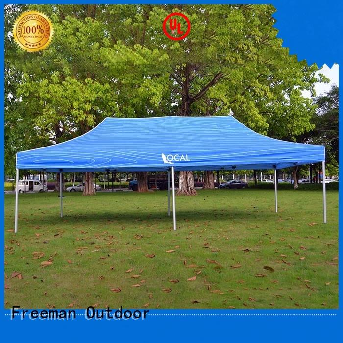 hot-sale large canopy tent solutions FeaMont