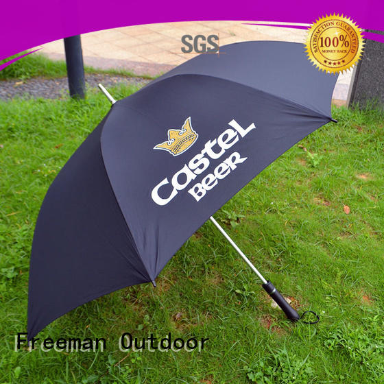 FeaMont quality new umbrella application for wedding
