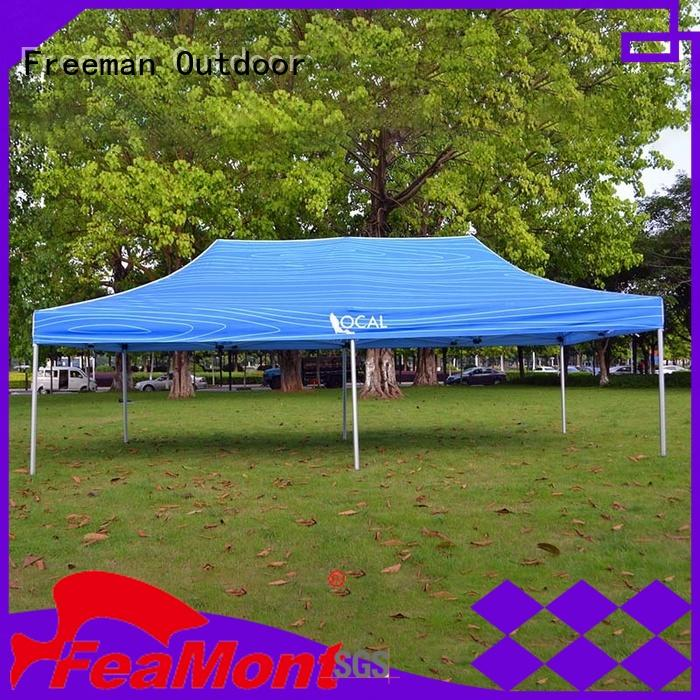 industry-leading 10x10 canopy tent trade production for advertising